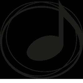 École de Musique Portneuf